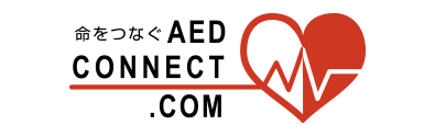 AED CONNECT.com