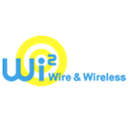 Wi2 Wire & Wireless