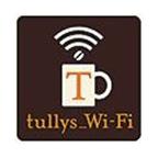 tullys Wi-Fi
