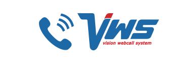 Vision Web CallSystem